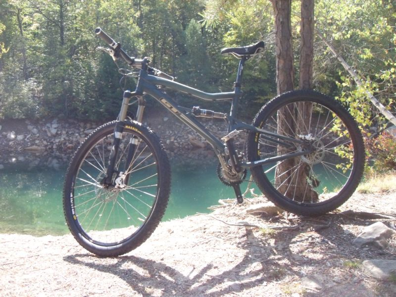 Weekend at Roaring Creek-coro-021.jpg