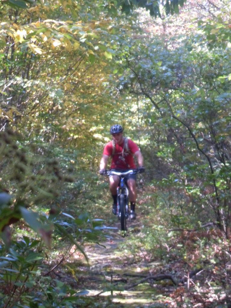 Weekend at Roaring Creek-coro-025.jpg