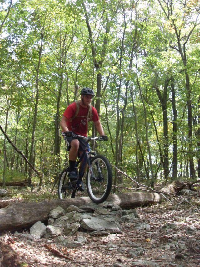Weekend at Roaring Creek-coro-037.jpg