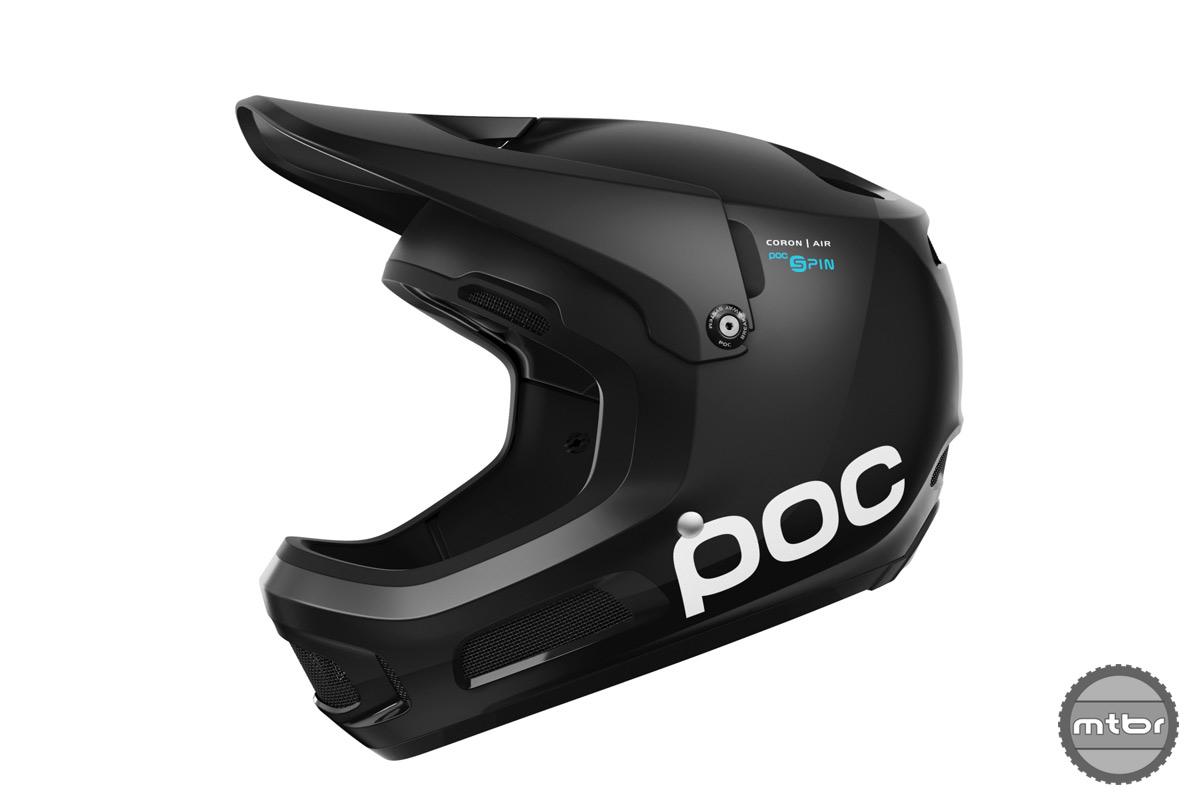 POC Coron Air Helmet