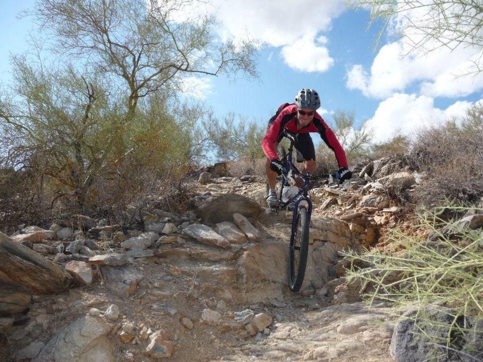 Action pics of Rigids on technical terrain-corona-loma-bob.jpg