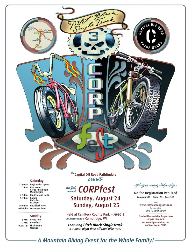 CORPFEST and Pitchblack only 1 Month Away!-corpfest-final-poster-130607-2400px-2-.jpg