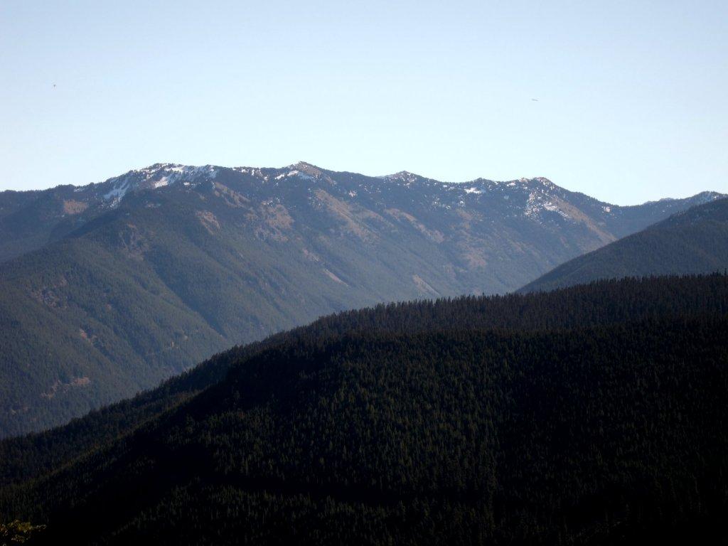 Higher elevation snow levels???-corral-pass-suntop.jpg