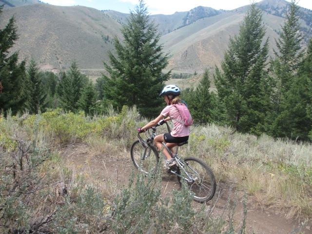 2012 Idaho TR-corral2.jpg