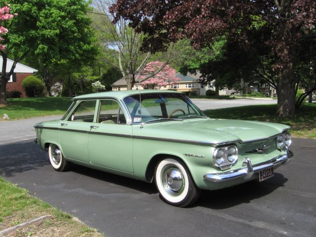 Why the lawyer hate?-corvair1.jpg