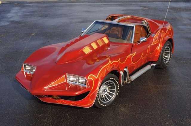 Favorite Movie Cars-corvette11.jpg
