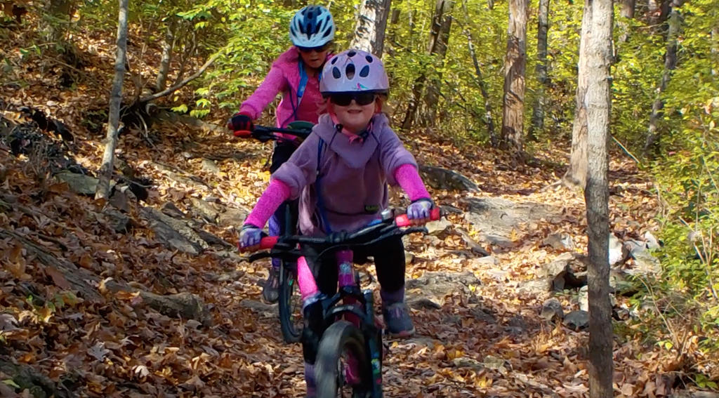 Kid's Mountain or Road Bike Ride Picture Thread-cosmo-11-10-17-225.jpg