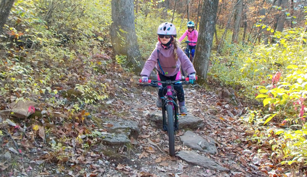 Kid's Mountain or Road Bike Ride Picture Thread-cosmo-11-10-17-79.jpg