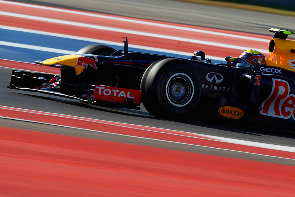 Formula 1 fans thread-cota-vettel.jpg