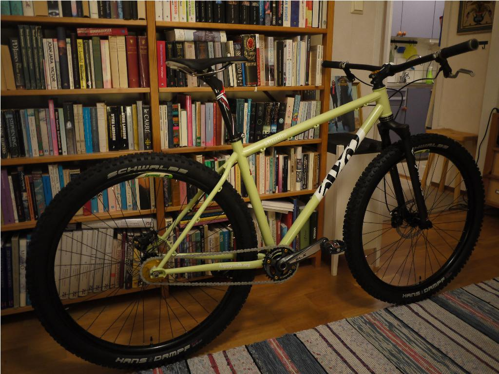Post pics of your FULLY RIGID SS 29er-cotic29simple2.jpg