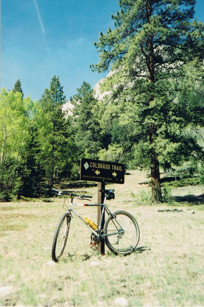 Bike + trail marker pics-cotrailjune1988.jpg