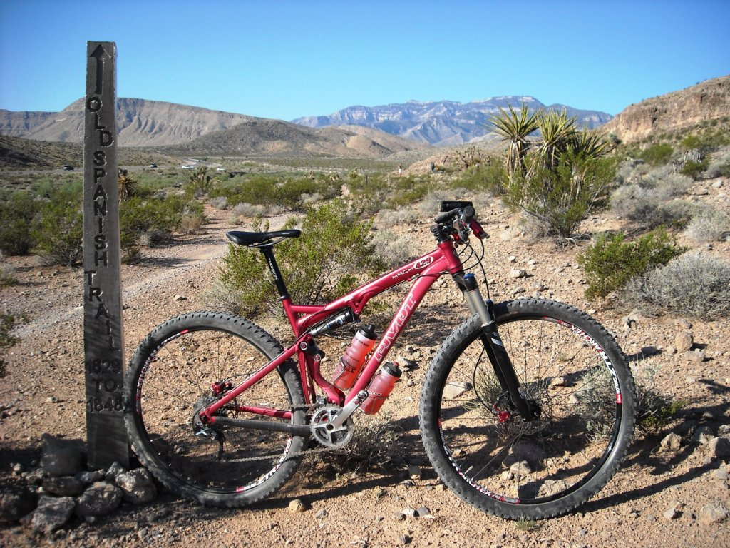 All About Bikes, Vol. 7-cottonwood-trail.jpg