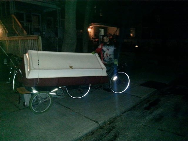 Post Pics of your Cargo Bike-couchute.jpg