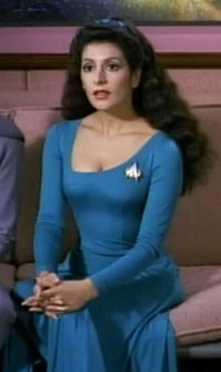 Nope, not even clicking on the Picard thread today-counsellor_deanna_troi_vi__blue_dress__i__00__by_nigellalongskirt22_d861sfb-fullview.jpg