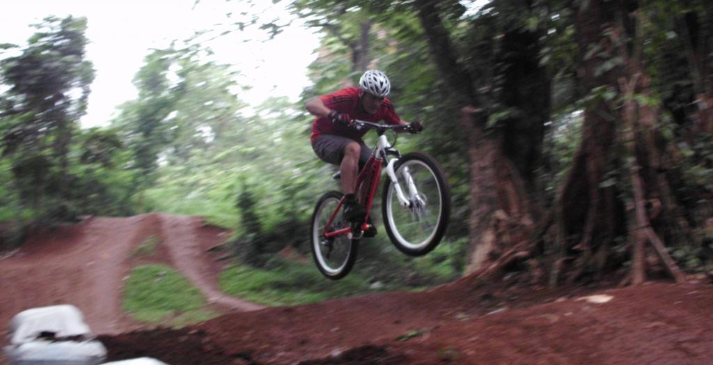 Transition Bikes in midair!-cover.jpg