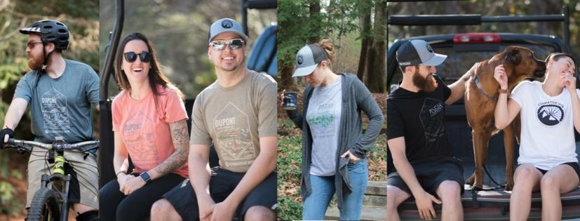 New Causual Apparel Brand in WNC-cover-photo-2.jpg