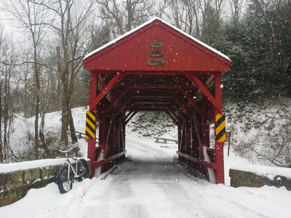 bike +  bridge pics-covered-bridge-1024x768-.jpg