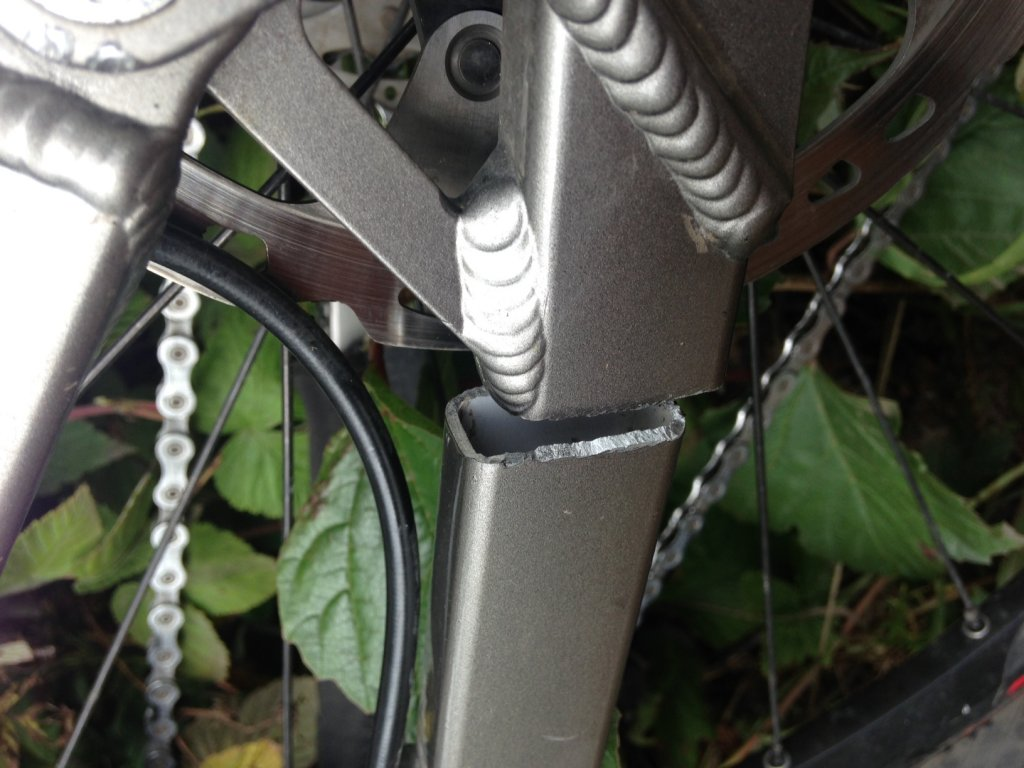 Covert V1.5 - Chainstay broke at weld-covert-fail.jpg
