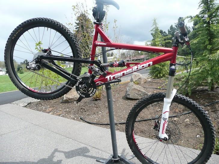 Stolen Bikes-covert.jpg