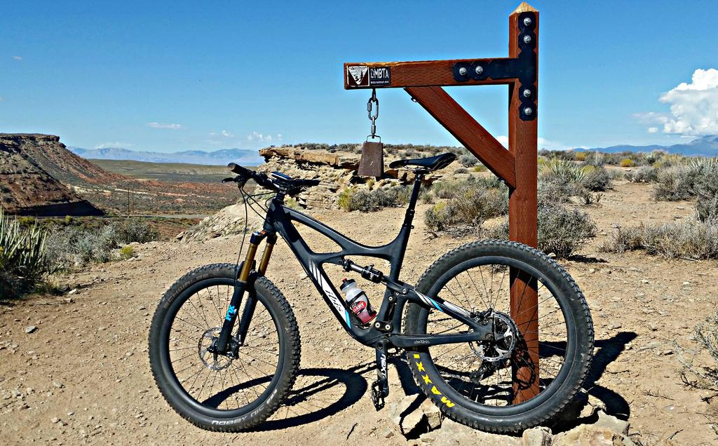 Bike + trail marker pics-cowbell.jpg