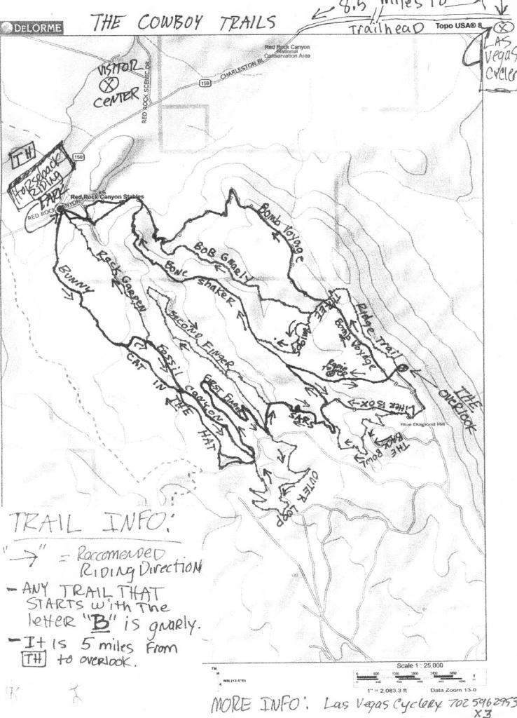 Las Vegas Cowboy Trails: Flat, Wide, Boring......-cowboy-trails.jpg