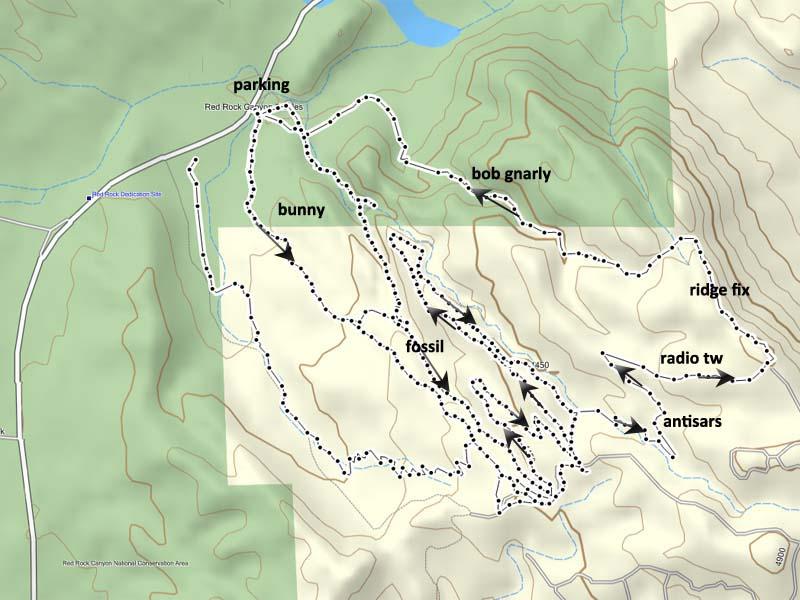Las Vegas Cowboy Trails: Flat, Wide, Boring......-cowboymk2.jpg