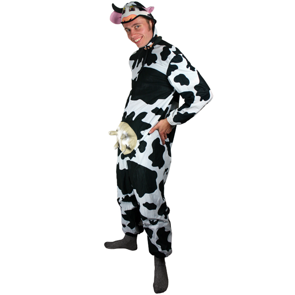 How?-cowsuit.jpg