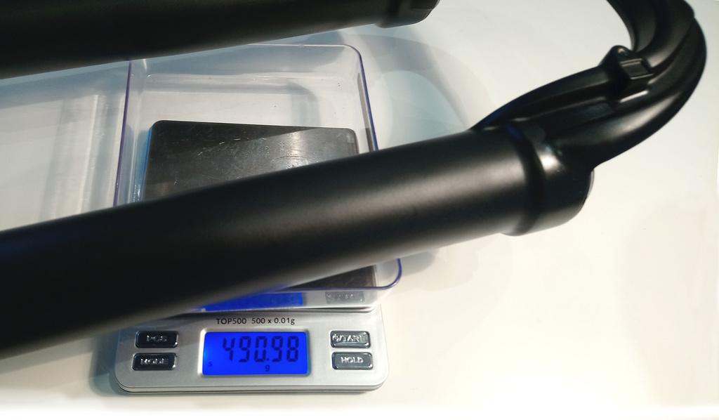 Lightest Suspension Fork-cp85t7af_o.jpg