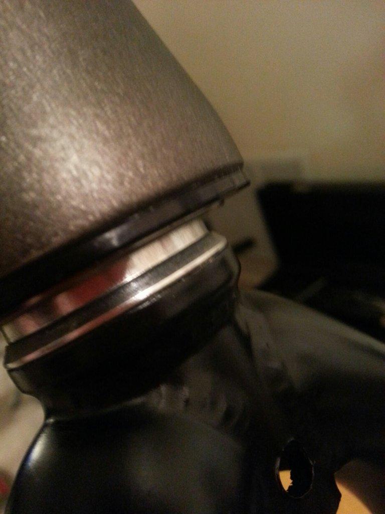 Headset help-cr-1.jpg
