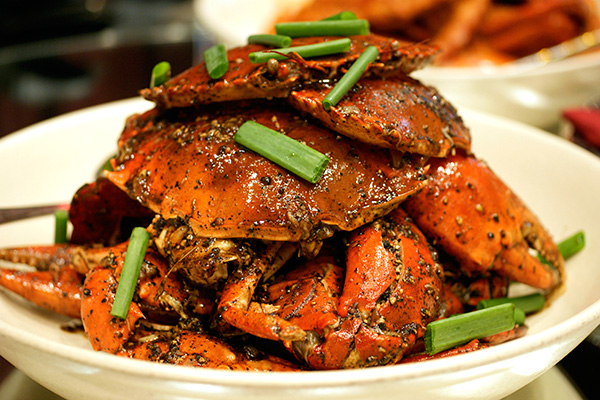 -crab_black_pepper.jpg