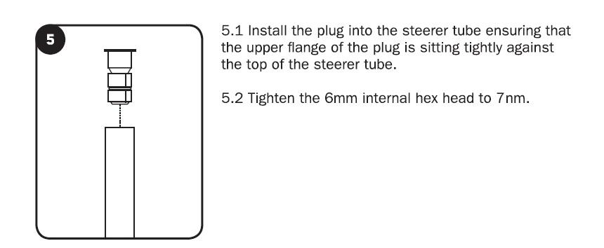 Niner carbon fork on non-niner frame-pics?-crabonguide2.jpg