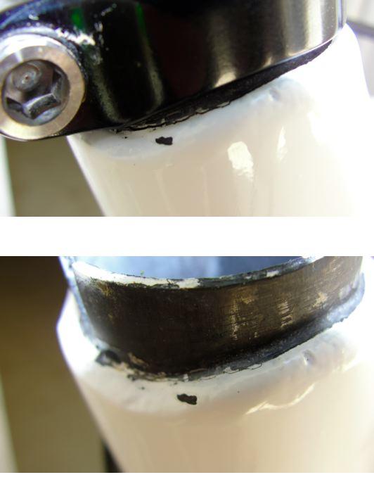 Mojo HD seat tube crack-crack-.jpg