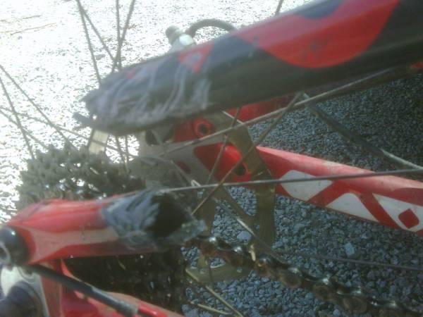 Laurel Mtn. trail conditions.-cracked-frame-resize.jpg