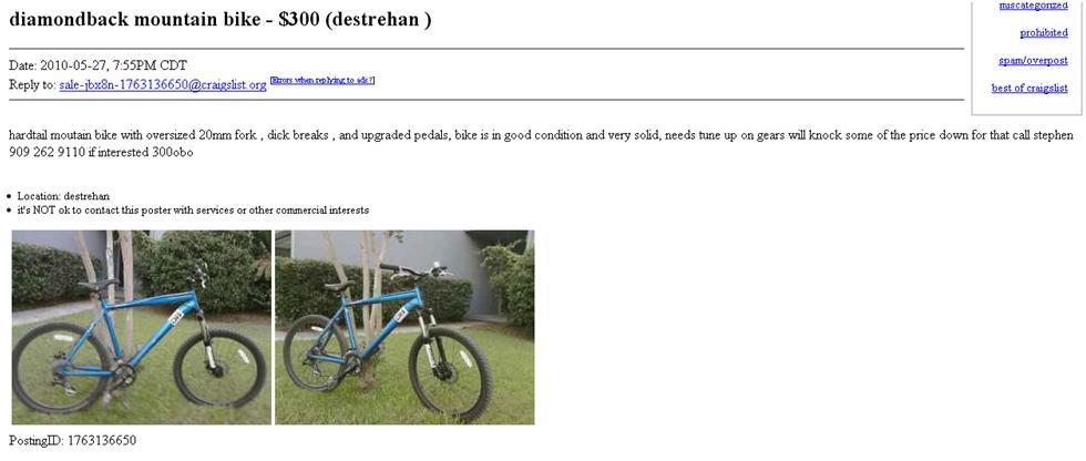 Post your CraigsList WTF's!?! here-craigslist-bike.jpg