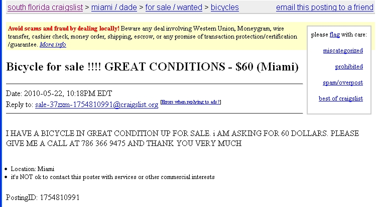 Post your CraigsList WTF's!?! here-craigslistwtf2.jpg
