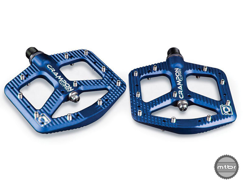 Canfield Crampon Ultimate