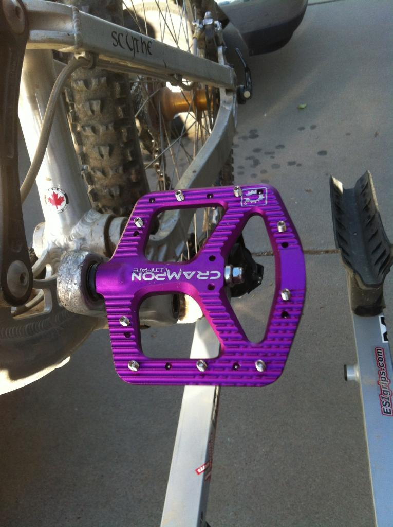 Is this the Crampon 2 pedal?-crampon2.jpg