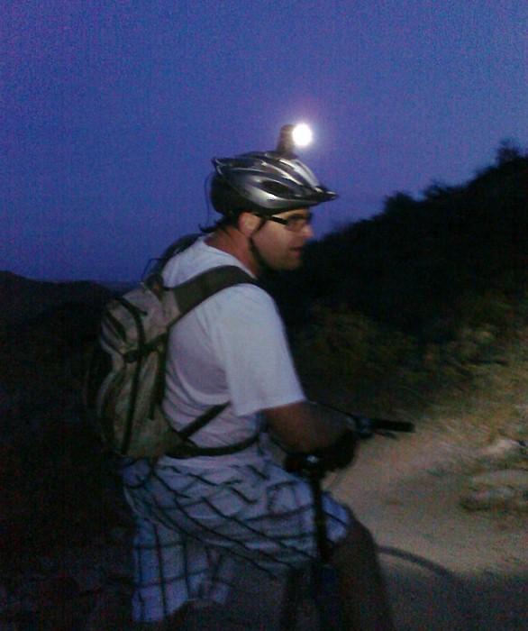 My first ever night ride.-crank-cdl-586x700-.jpg