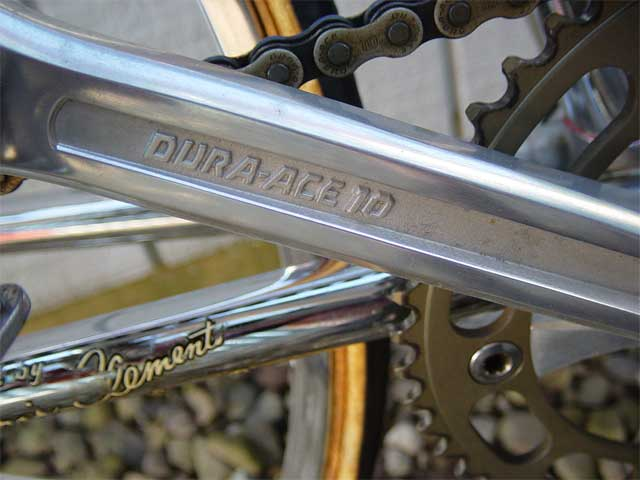 Vintage road bike thread!!-crank.jpg