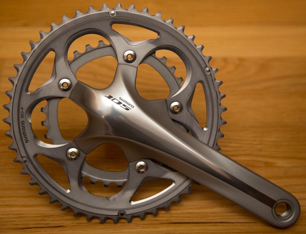 Shimano 105 crank-crank.jpg