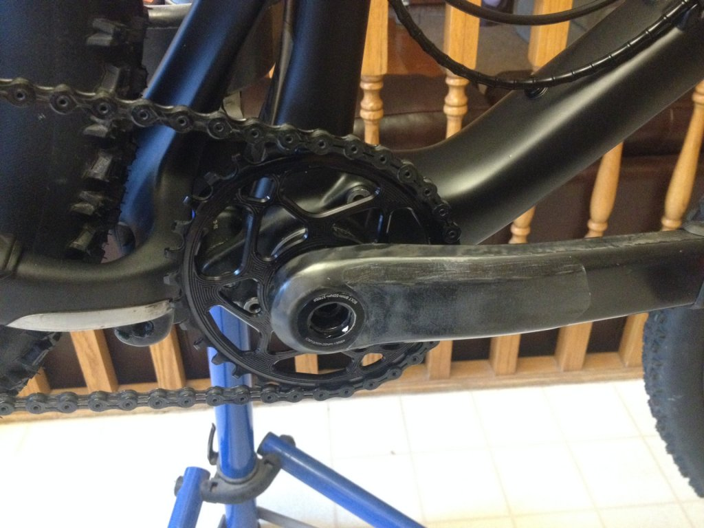 Please Help! Weight Weenie on a Trail Bike-crank.jpg