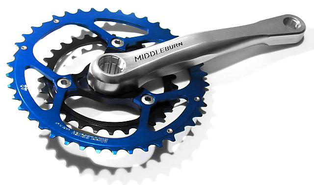 Anyone running Middleburn 2x9?-crank_rs7_175_isis_duo_blue.jpg