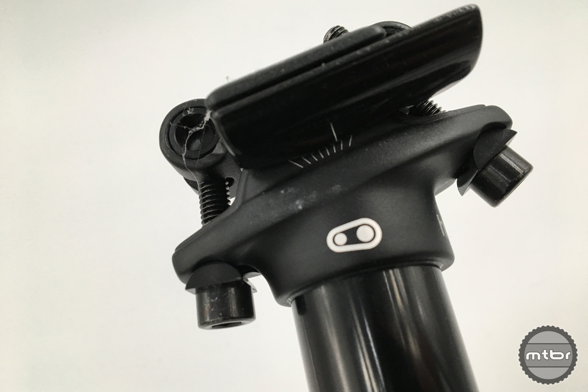 Crankbrothers Highline Head
