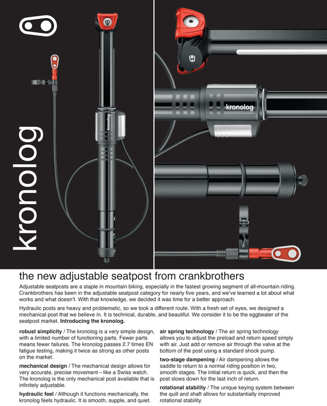 krono one sheet_test.indd