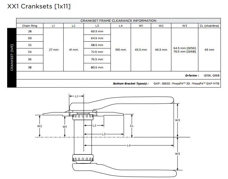 XX1 crank chainline (found the answer :))-crankqspecc_zps10b71a34.jpg