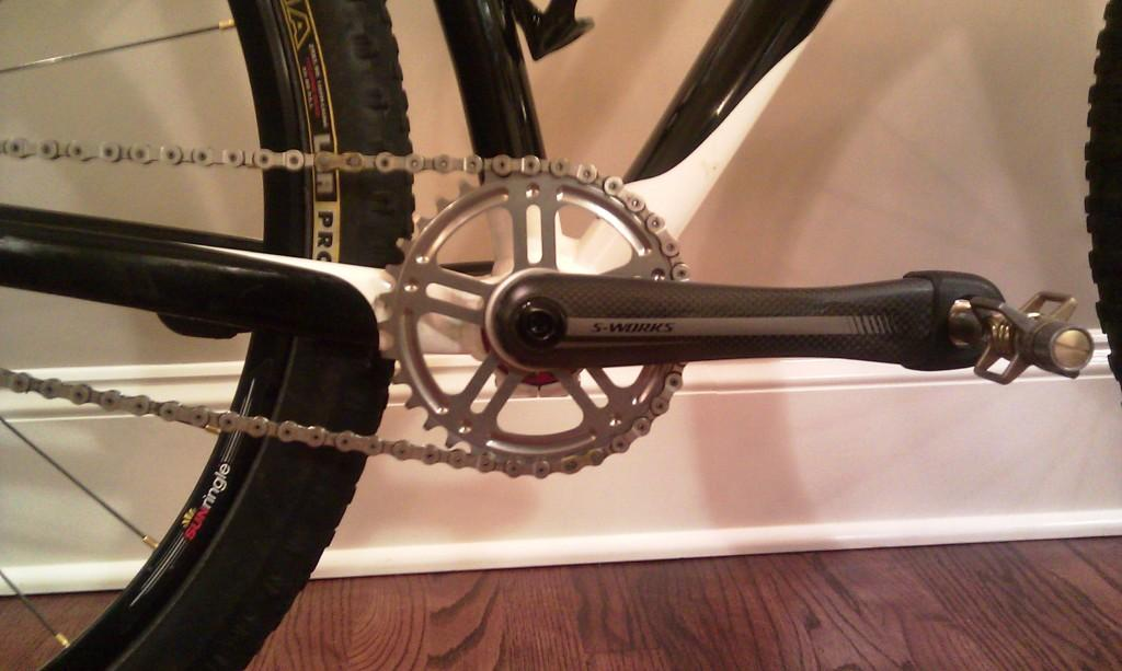 Awesome SS cranks?-cranks-pic-2.jpg