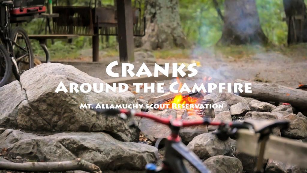 8th Annual Cranks Around the Campfire MTB Festival 8/25-8/27/2017-cranks-video-opener.jpg