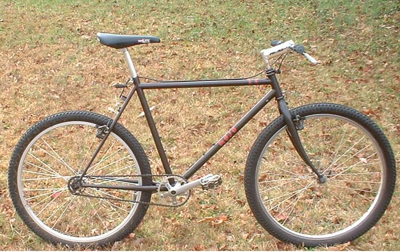 Giant Iguana Bicycle Price Bicycle Modifications