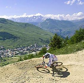 Crankworx-Les-2-Alpes-sm