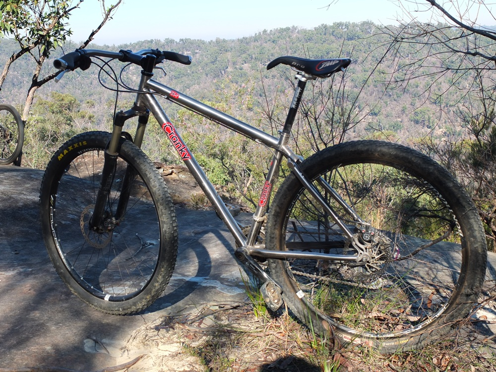 Post Pictures of your 29er-cranky29er2.jpg